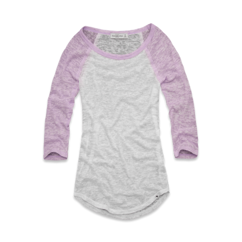 Featured Items Elsie Tee