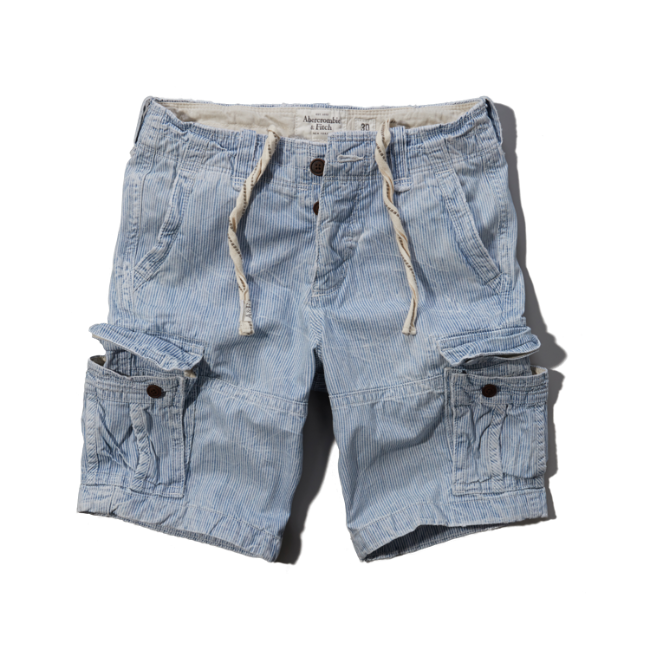Enjoy free shipping and easy returns every day at Kohl's. Find great deals on Mens Clearance Shorts at Kohl's today!