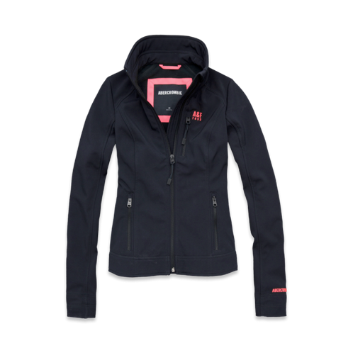 Womens Reid Jacket