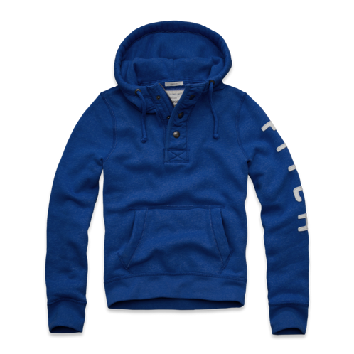 Featured Items Ampersand Mountain Hoodie
