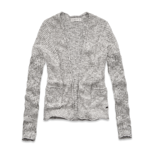 Womens Felicity Sweater
