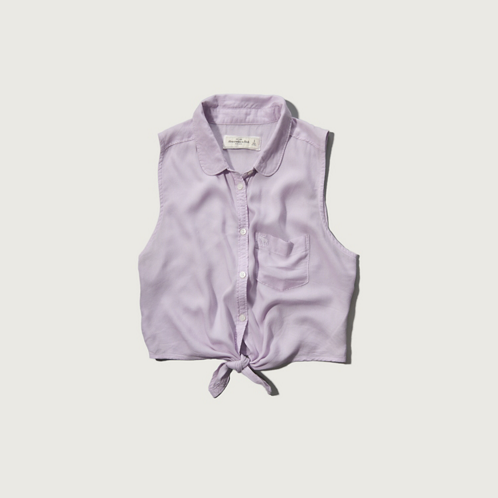 Womens Natalie Shirt