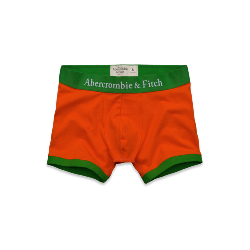 Mens Pine Point Trail Boxer Briefs