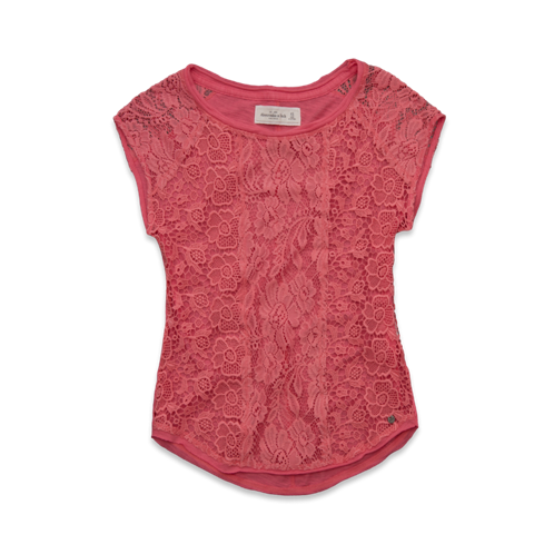 Womens Bella Top