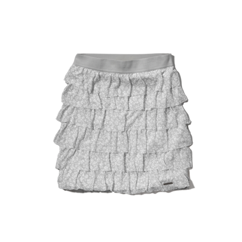 Womens Ella Skirt