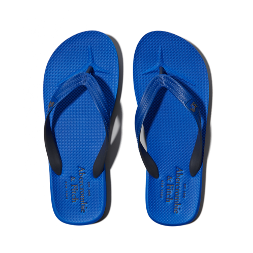 Free shipping BOTH ways on mens rubber flip flops, from our vast selection of styles. Fast delivery, and 24/7/ real-person service with a smile. Click or call