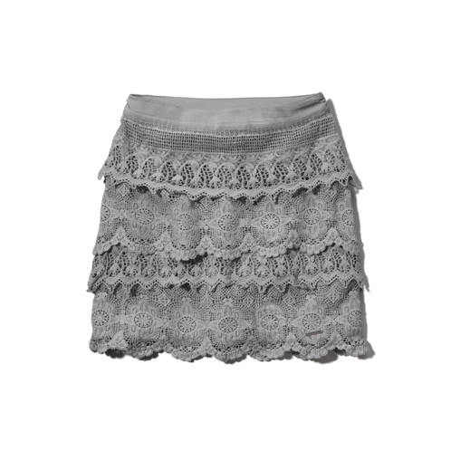 Womens Savannah Skirt