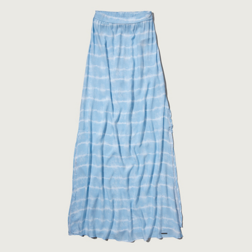Womens Ashley Maxi Skirt