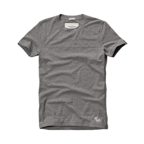 Mens Newcomb Lake Tee