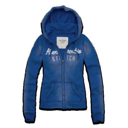 Cheap abercrombie hoodies