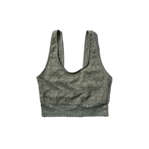 Womens Valerie Bra Top