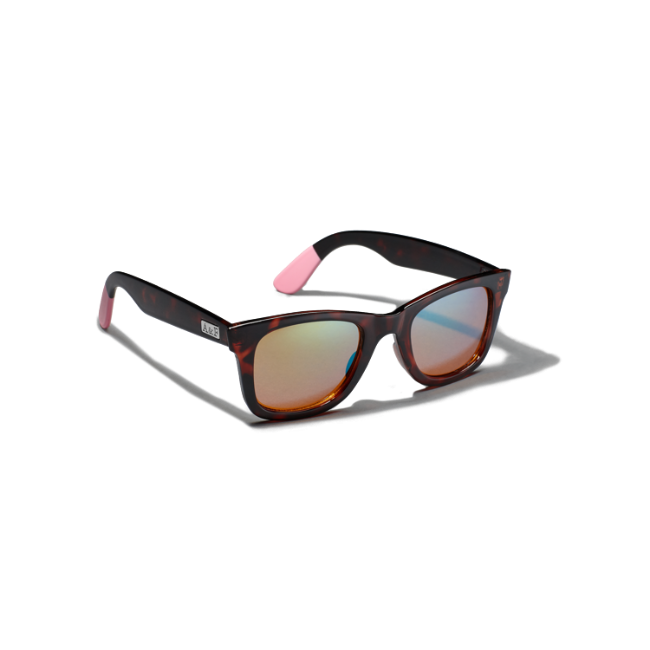 Womens Spring Break Sunglasses
