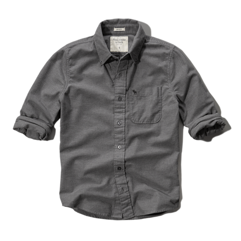 Mens Opalescent River Shirt