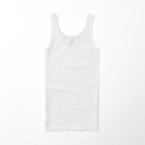 Womens Sugarlips Seamless Tank