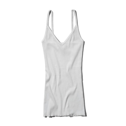 Womens Morgan Tank