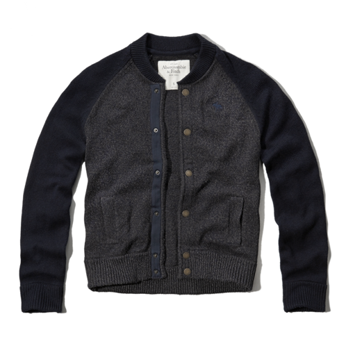 Men'S Sweater Clearance 111