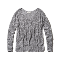 Womens Marisa Sweater