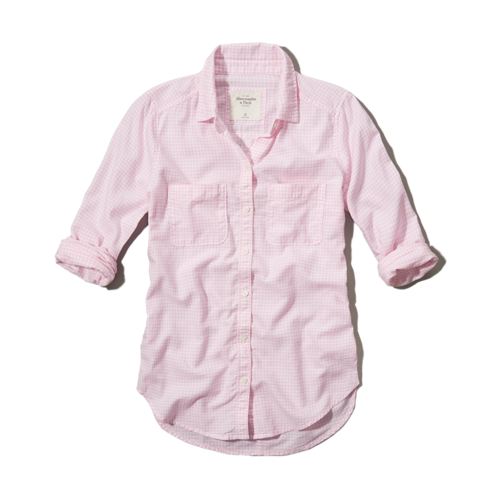 Womens Kaela Shirt