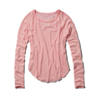 Womens Stephanie Sweatshirt
