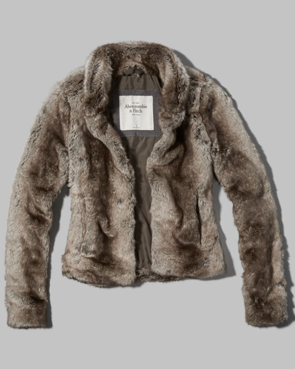 nirtsnom.tk: Cheap Fur Coats. From The Community. Amazon Try Prime All Manka Vesa Womens Winter Faux Fox Fur Plus Size Thick Long Jacket Warm Parka Coat. by Manka Vesa. $ - $ $ 56 $ 60 FREE Shipping on eligible orders. out of 5 stars 4.
