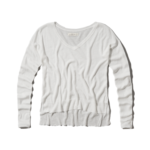 Womens Kiran Sweater