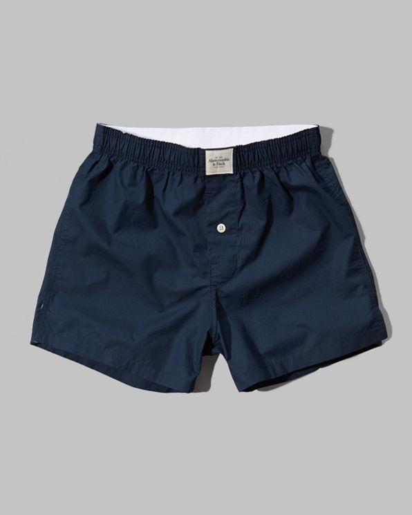 Shop clearance at deletzloads.tk Clearance Underwear, Swimwear, Loungewear, Athletics, and More at deletzloads.tk FREE Shipping On U.S. Orders Over $