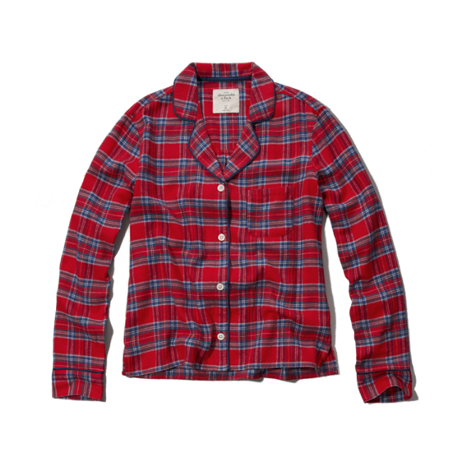 Womens Portuguese flannel nightshirt is a bedtime essential. This cotton sleep shirt includes Henley-style button-front placket, inverted front pleat, and three-quarter sleeves/5(59).