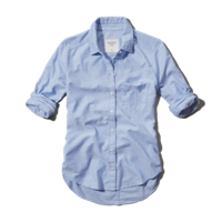 Womens Hallie Shirt