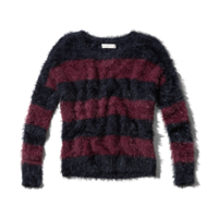 Womens Laura Sweater