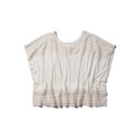 Womens Jennie Top