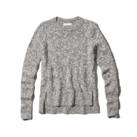 Womens Adin Sweater