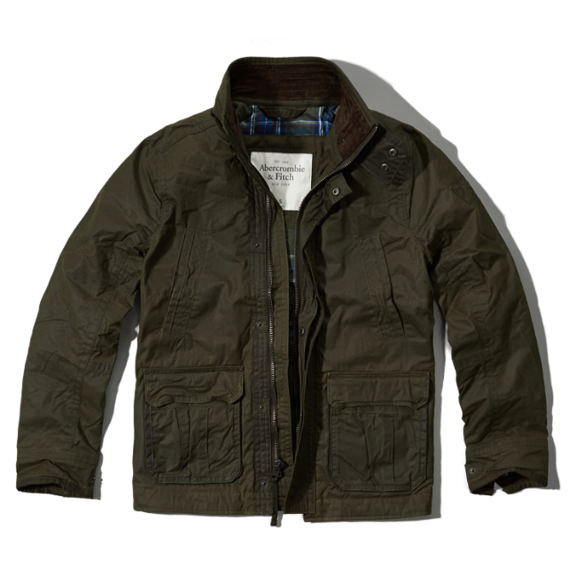 Find waxed cotton jacket from a vast selection of Clothing for Men. Get great deals on eBay!