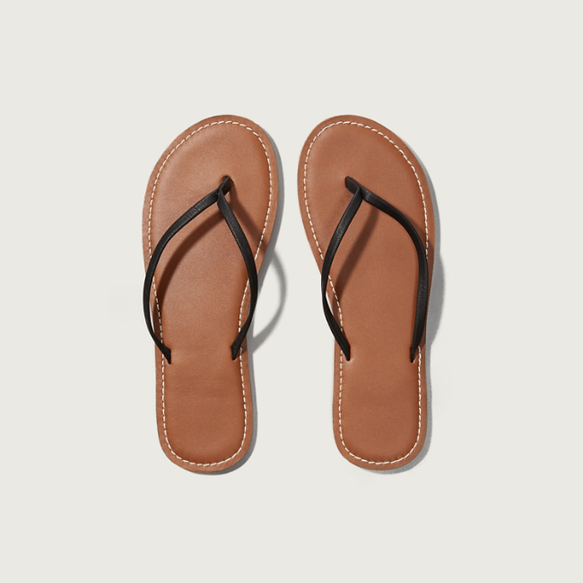 Buy Sandals from the Womens department at Debenhams. You'll find the widest range of Sandals products online and delivered to your door. Wide fit black bravo sandals Save. Was £ Then £ Now £ > Carvela Black 'Gilly' high heel sandals White leather 'Leonarda' peep toe sandals Save. Was £ Now £ Call It.