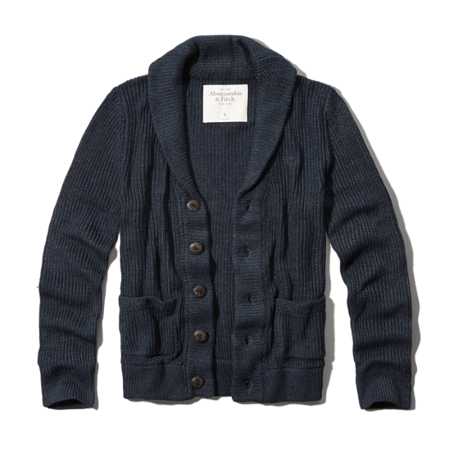 Men'S Sweater Clearance 32