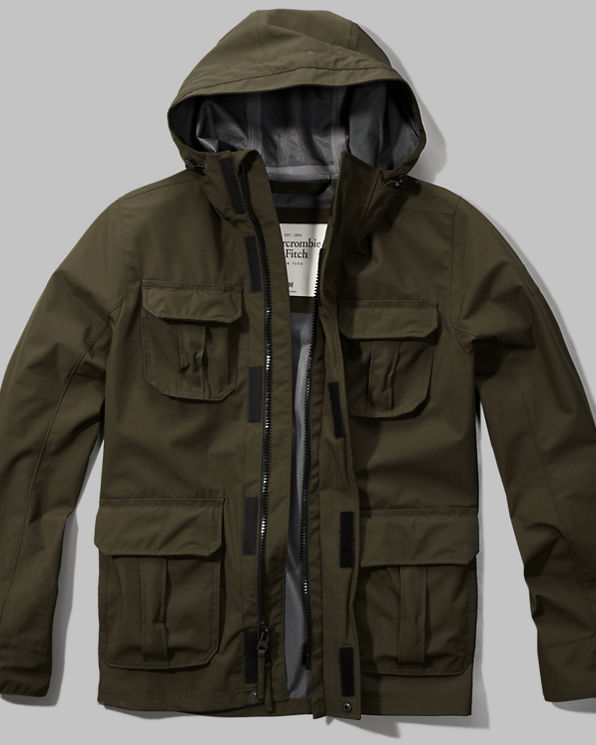 Shop for Men's Rain Jackets at REI Outlet - FREE SHIPPING With $50 minimum purchase. Top quality, great selection and expert advice you can trust. % Satisfaction Guarantee. Shop for Men's Rain Jackets at REI Outlet - FREE SHIPPING With $50 minimum purchase. Top quality, great selection and expert advice you can trust. % Satisfaction Guarantee.