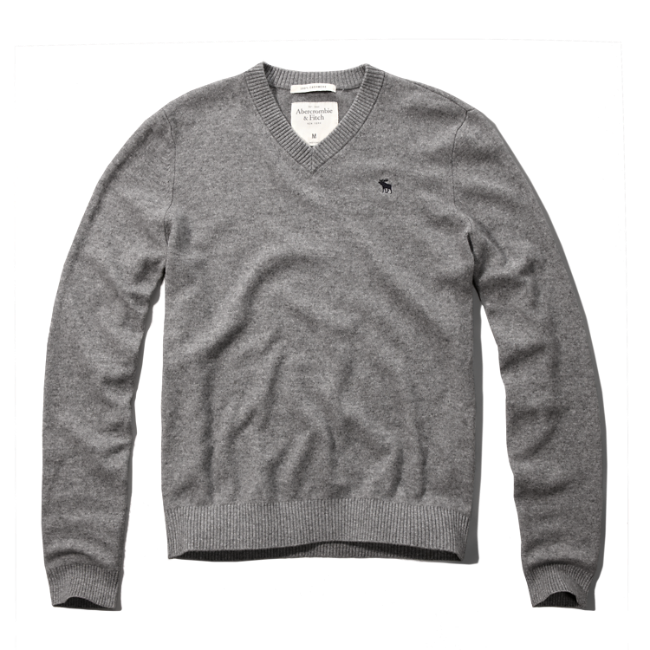 Shop online for Men's Cashmere Sweaters: Crewneck & V-Neck at programadereconstrucaocapilar.ml Find turtlenecks & cardigans. Free Shipping. Free Returns. All the time.
