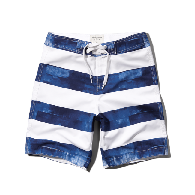 Shop the Latest Collection of Clearance/Closeout Board Shorts Swimwear for Men Online at 0549sahibi.tk FREE SHIPPING AVAILABLE!