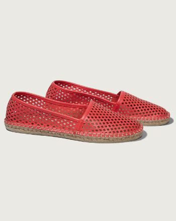 Womens Dolce Vita Tigg Slip On