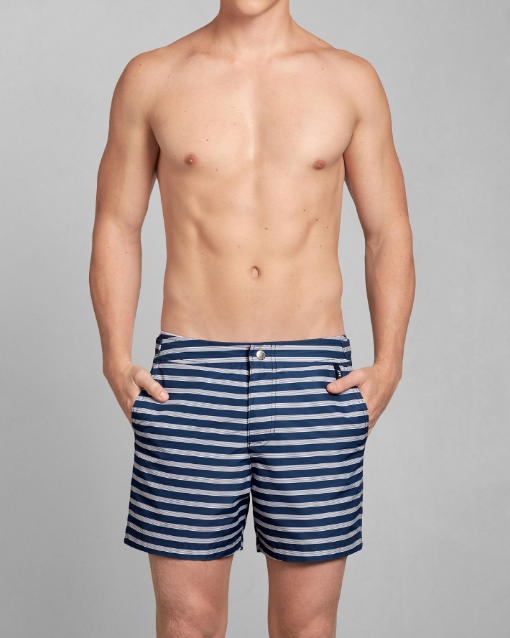 A&F All-Summer Shorts