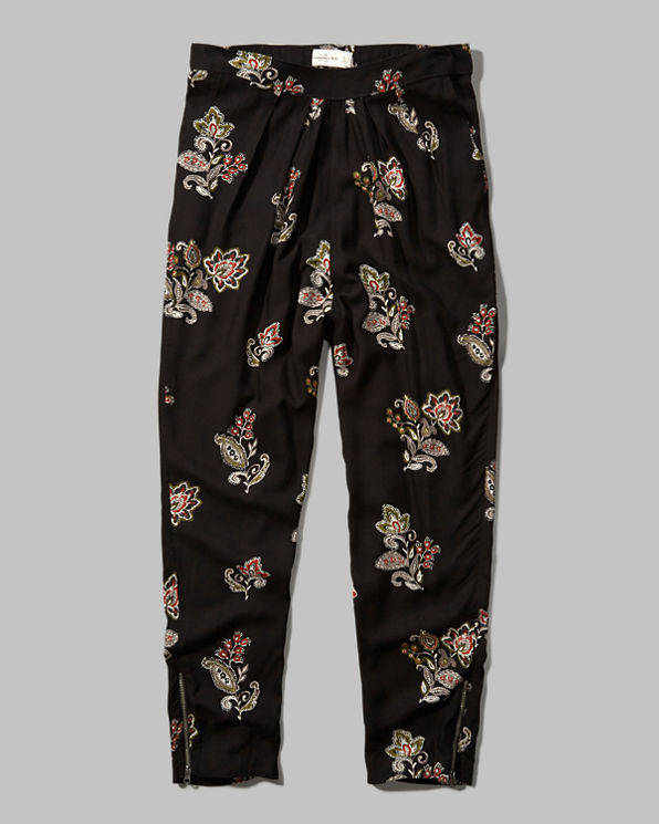 New Womens Harem Pants  Forever21com  Ladies Harem Pants Female Harem