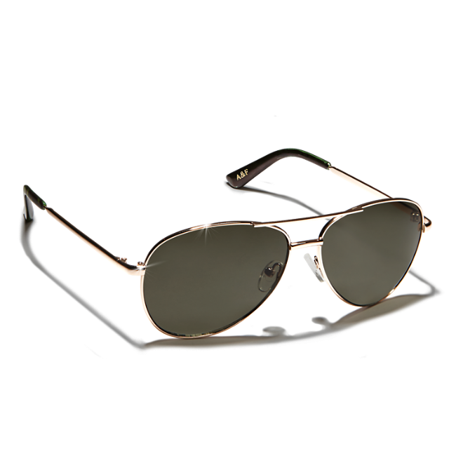 How To Choose Aviator Sunglasses Size
