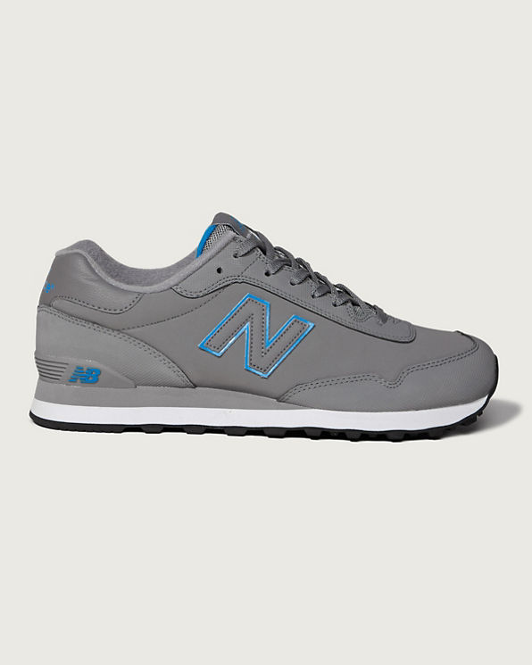 mens new balance 515 sneakers mens clearance