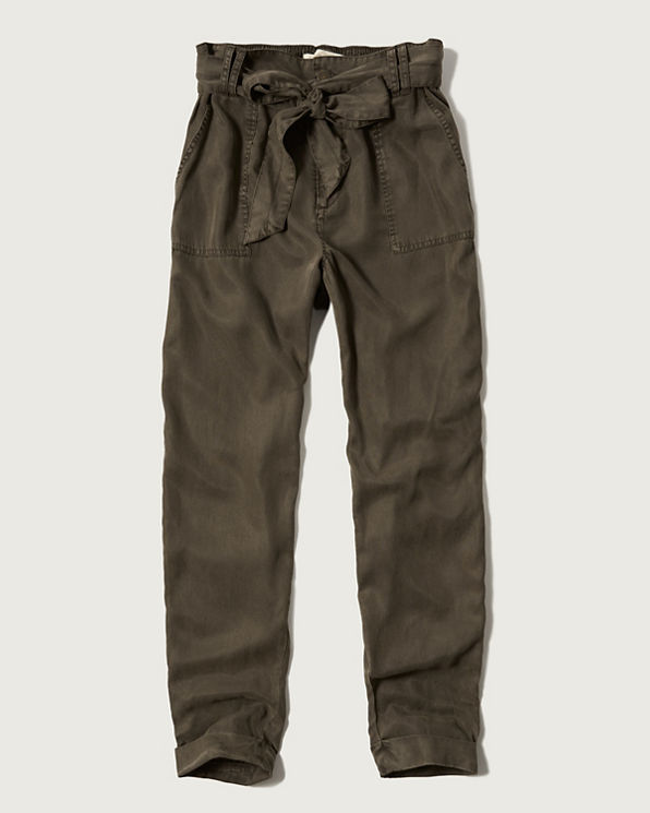 Original Cargo Pants For Women  Bing Images