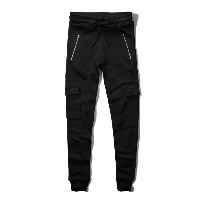 Innovative The JOGGERS Of J CREW Are Manufacture From The Material Of Cotton In Fact, The Jogger Pants Are Suitable On The Body Of Men The Zip Is Like A Fly 2 UNIQLO SWEATPANTS The Sweatpants Of UNIQLO Are Perfect For Men As Well
