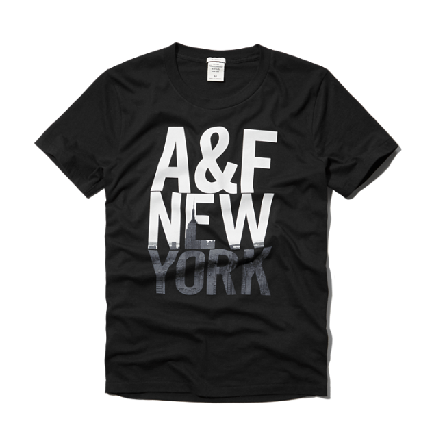 Men's Graphic Tees. Shop men's graphic tees at Zumiez, carrying guys graphic tees from brands like Obey, RipNDip, Imaginary Foundation, and Diamond Supply. Free shipping to any Zumiez store.