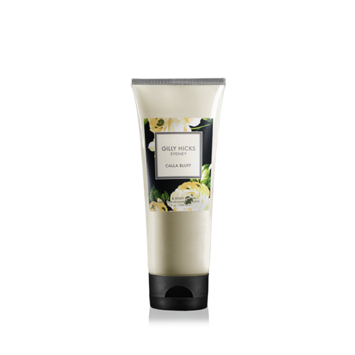 CALLA BLUFF Cream
