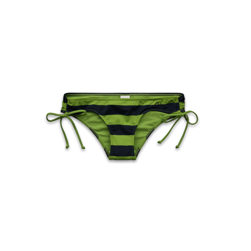 Womens Annandale Swim Bottom