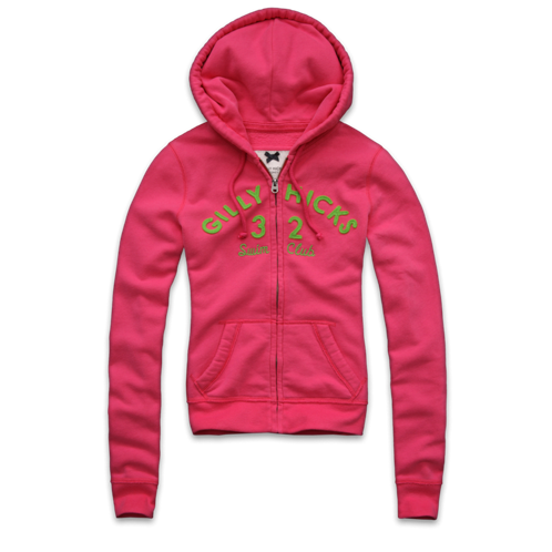 Yoga Clothes Clearance Sale on Womens Hewlett Street Hoodie   Womens Clothing   Gillyhicks Com