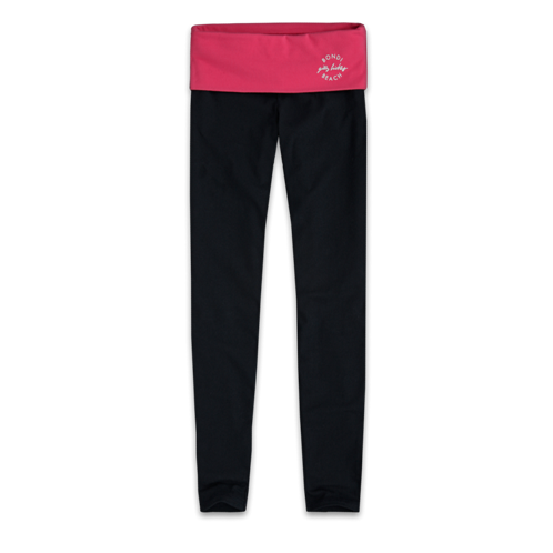 Womens Super Skinny Yoga Pants
