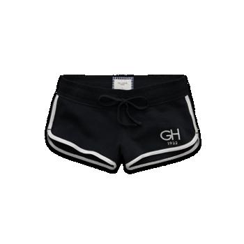 Womens Sutherland Shorts